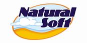 natural-soft-logo