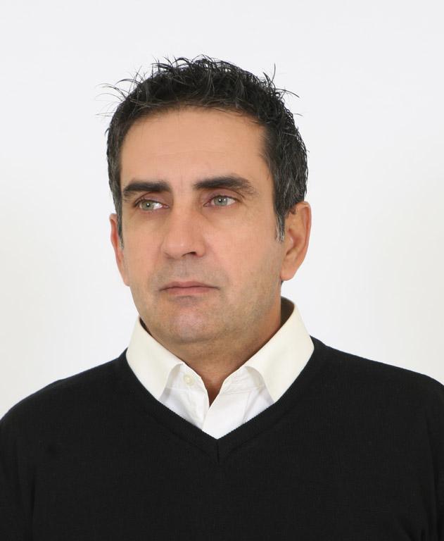 Γιτόπουλος Στέφανος